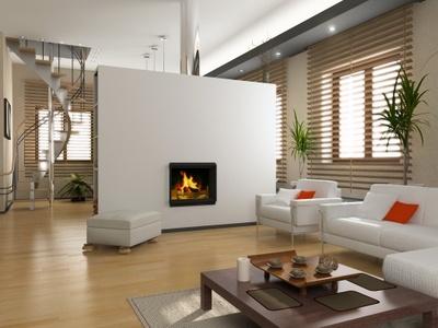 wohnung modern einrichten ideen wohnideen wohnzimmer kleiner raum schner wohnen - Wohnung Modern Einrichten Ideen